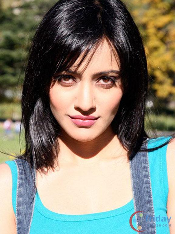 Hindi heroin gay sex blue photo budy divis 4