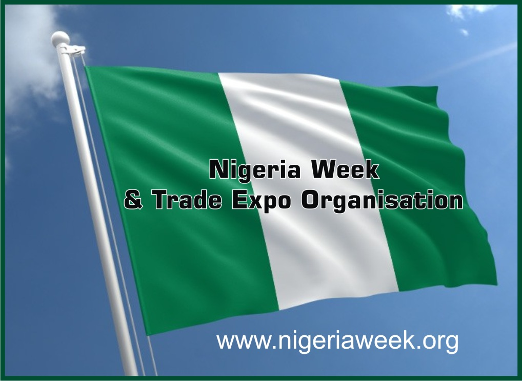 NIGERIA WEEK & TRADE EXPO