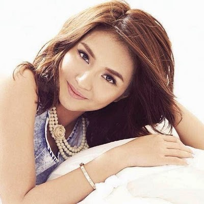 Mr. DJ, Mr. DJ lyrics, Mr. DJ Video, Mr. DJ,Latest OPM Songs, Mayonnaise, Music Video, OPM, OPM Hits, OPM Lyrics, OPM Rap, OPM Songs, OPM Video, Kathryn Bernardo