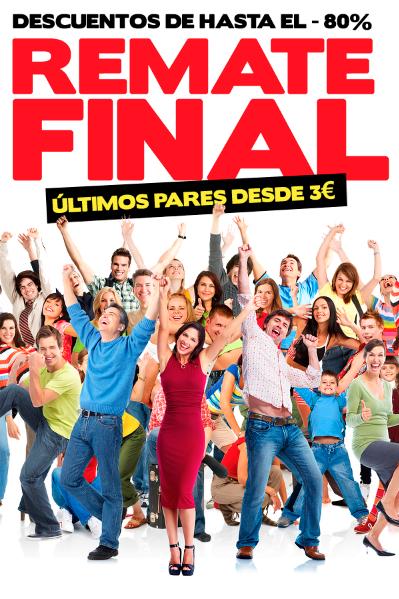www.tinogonzalez.com