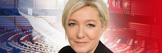 Vidéo-Les propositions de Marine Le Pen face aux défis de l'Etat islamique et des djihadistes  dans Economie marine%2Ble%2Bpen%2Beurod%C3%A9put%C3%A9e