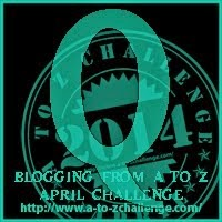 www.a-to-zchallenge.com