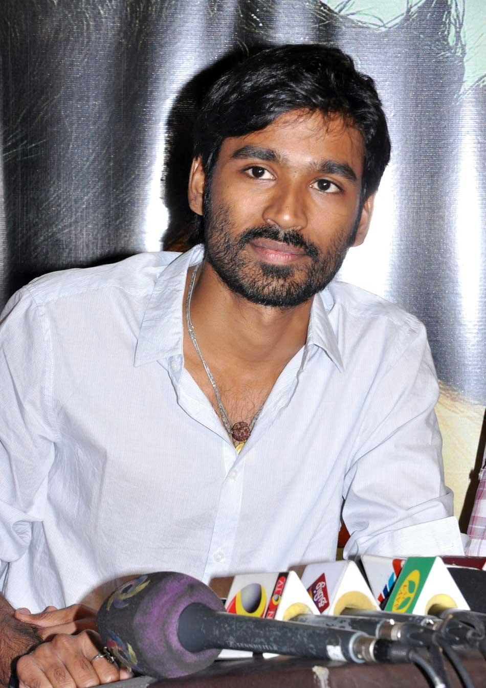 dhanush | hd wallpapers (high definition) | free background