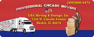 local chicago mover