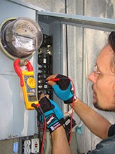 Quality electrical services in Jackson County