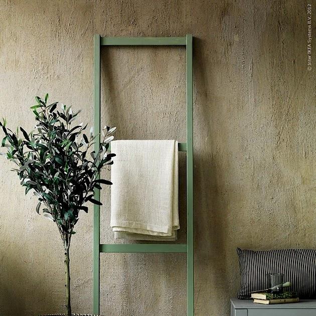 Wabi Sabi Scandinavia Design Art And Diy Jumpstart