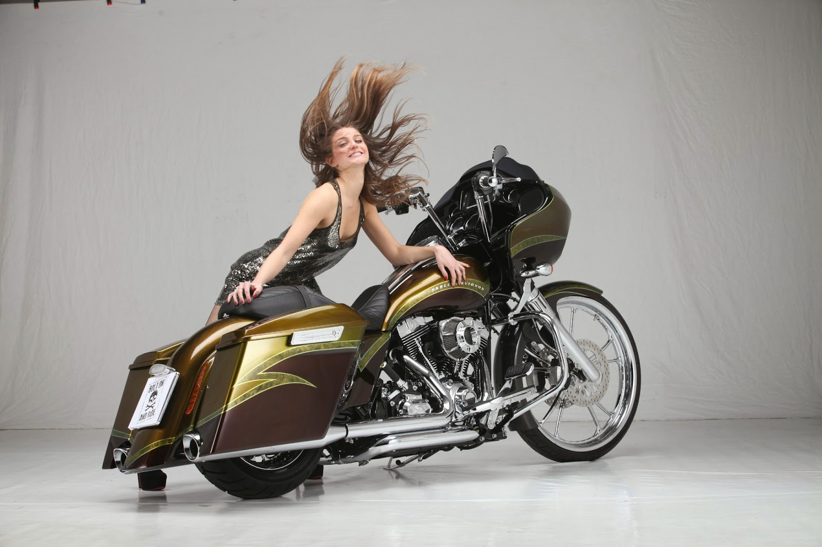 2012 Harley Davidson Motorcycle Value Select A Model .html