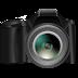 Mengenal Bagina-Bagian dan Fungsi Kamera Part 2