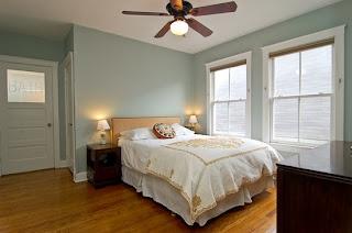 Bedroom Condo Pensacola Beach Fl