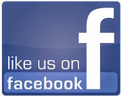 Click to Like on Facebook