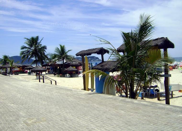 ESCOLAS DE SURFE
