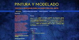 PINTURA Y MODELADO EN FACEBOOK