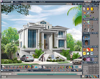 3d Animation Software4