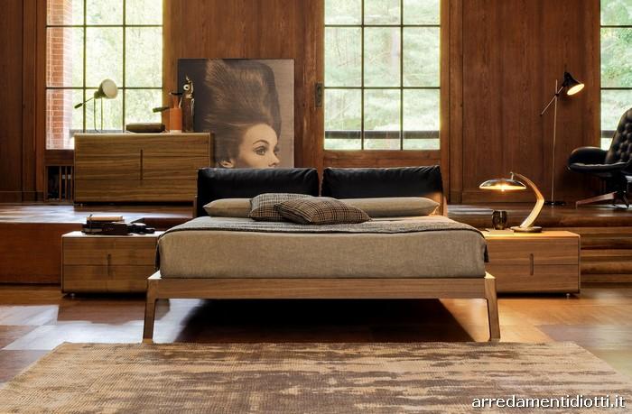 Dormitorios tematicos para adultos – dabcre.com