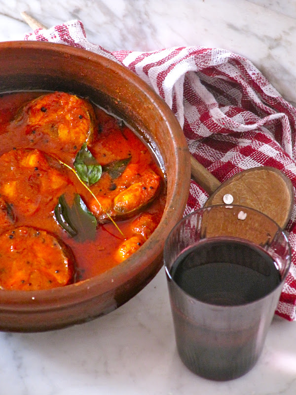 ... curry spicy red fish stew goan make a great fish curry goan fish curry