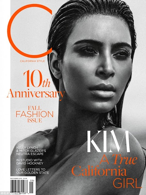 Kim Kardashian May Have Her Uterus Surgically Removed
