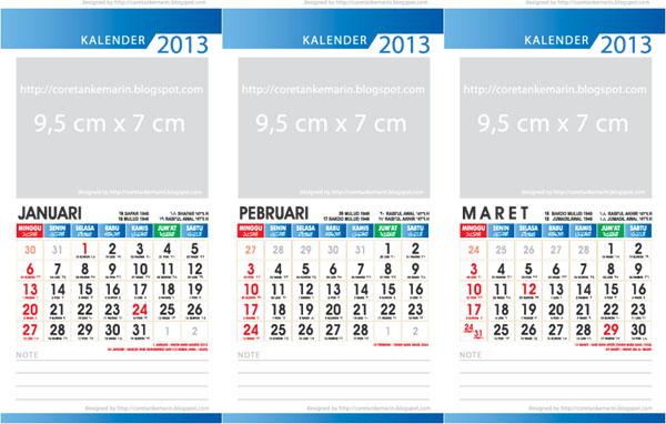 download kalender 2011 lengkap cdr
