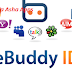 ebaddy Chatting Apps for Nokia Asha 501 301 303 306 309 311 502 505 Smart Touch Java Phone