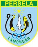 Jadwal lengkap pertandingan Persela ISL 2012-2013 - exnim.com