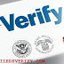 Caller To Mark Levin: Obama Couldn't Pass E-Verify; Levin Hangs Up; Obama Failed E-Verify