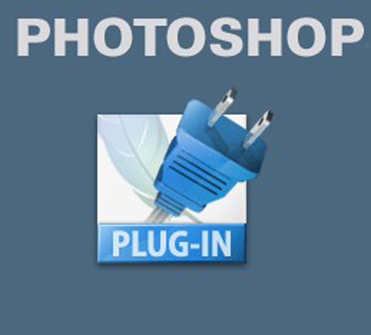 designanthology: Free Photoshop-compatible Plugins - 468 x 505 png 39kB