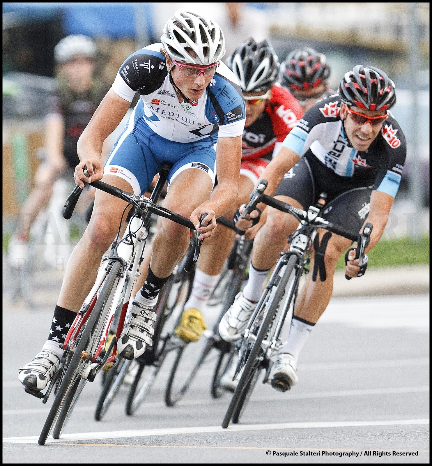 2012 miroir du cyclisme