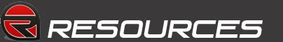 rFactor Resources Novedades mods ,rFactor 2, rFactor F1 y Carreras Online