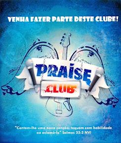 Jogo Praise Club