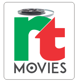 RT Movies New Channel added on DD Freedish Channel No.62