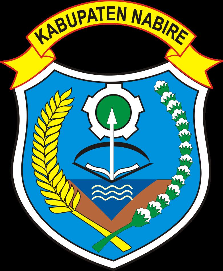 Pengumuman CPNS Kabupaten Nabire - Provinsi Papua