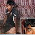 INSANIDADE: Adolescente corta a própria língua para oferecer a deus hindu