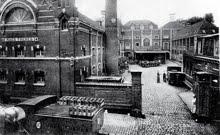 Anciennes Brasseries de Lille et aux alentours