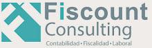La web de Fiscount