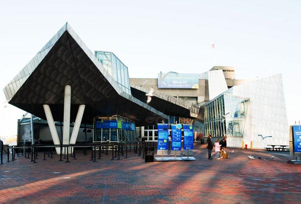 Imagestour New england aquarium tickets