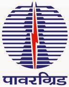 PGCIL Vacancy 2015