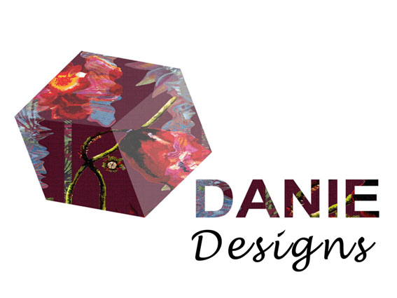 Danie Designs