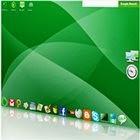 Chrome OS - 140x140
