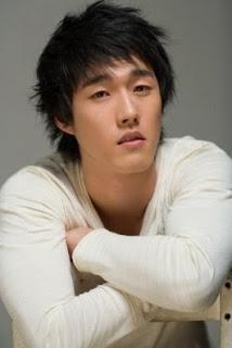Biodata Jung Ji Yoon pemeran tokoh Jang Jae Hee