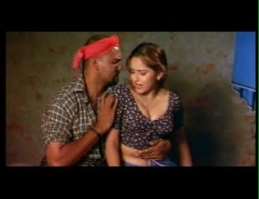 Mallu Actress Reshma Hot Sexy Videos & Photos