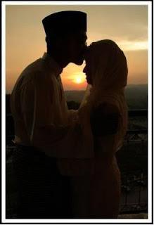 seks dalam islam, posisi seks dalam islam, hubungan seks islam, oral seks menurut islam