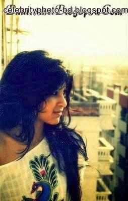 Bangladeshi+model+and+actress+Orchita+Sporshia's+Hot+Photos007