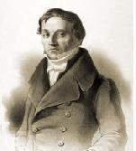 Karl-Ernst-von-Baer