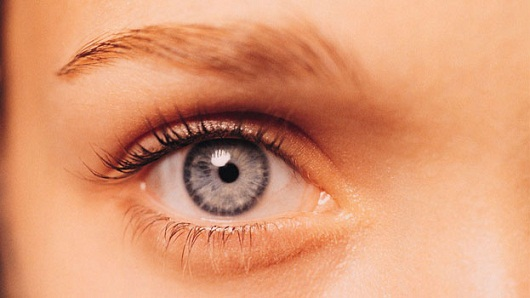 Tips Kesehatan Mata