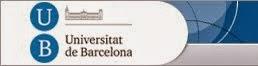 Revistes Científiques de la Universitat de Barcelona (Rcub)