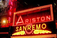 Sanremo 2013 singers songs winners video