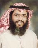 المــوسوعة الصوتية للتاريخ الإسلامي الجاهلية