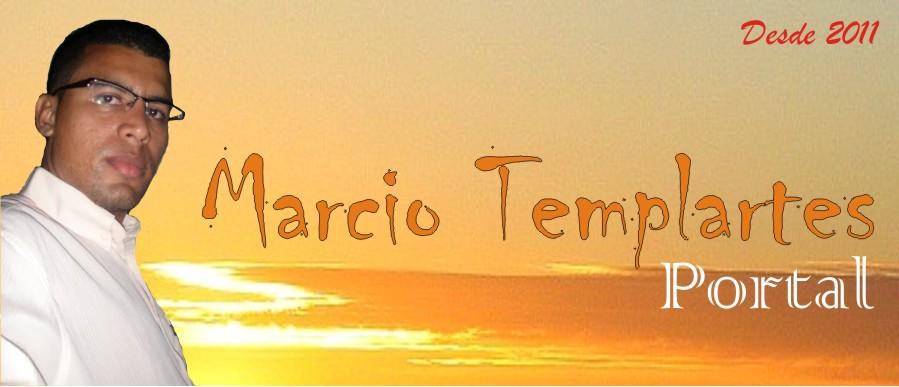 Marcio Templartes