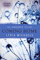Giveaway: Coming Home