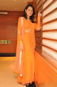 Nisha kothari at Bullet Rani event-thumbnail-4