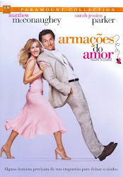 Baixar Filme Armações do Amor (Dual Audio)